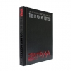 Pre Order / 2PM - 1st Concert Making Story Photobook [This Is For My Hottest] + 1DVD