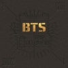 Pre Order / BTS - Single Album Vol. 1 [2 Cool 4 Skool]