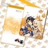 Touken Ranbu : KogiMika Card Case