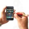 Stylus ดินสอ iPhone/iPad