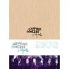 Pre Order / [DVD] Infinite - 2012 Infinite Concert [3DVD+111p Photobook+Pouch+Photocard(8p)]