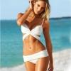 Pre Order / ชุดว่ายน้ำ Bikini นำเข้าจากจีน ราคาถูก