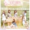 Pre Order / A Pink - 3rd Mini Album / Secret Garden