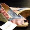 รองเท้าทอมส์ TOMS Shoes