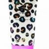 ฉลากKarmart Cathy Doll Speed White CC Cream SPF 50 PA+++เคที่ ดอลล์ สปีดไวท์