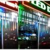 สอนทำป้ายไฟ LED  Flexible Digital RGB LED Ribbon Tape