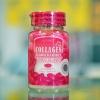 ผลิตภัณฑ์อาหารเสริม Star Collagen 3000 mg. + VIT B Complex  สตาร์คอลลาเจน 3000 มล. JP