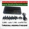 Power Bank 20000 mAh แบตเตอรี่สำรอง เลือก 2 สี มูลค่า 2,890 บาท ลดกระหน่ำ 990.-