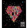 Pre Order / (Bigbang) - 2013 Bigbang Alive Galaxy Tour Live: The Final In Seoul (Limited Edition)