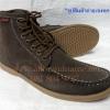 รองเท้าคลาร์ก หุ้มข้อ Clarks size 38-44