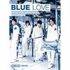 Pre Order / CN Blue : BLUELOVE (Mini Album Vol.2)