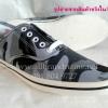 รองเท้าผ้าใบแวน Vans shoes size 40-45