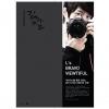 Pre Order / Infinite : L - L`s Bravo Viewtiful [+Making DVD / Postcard 7p + Note 1p (first limited)
