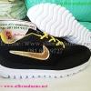 รองเท้าผ้าใบไนกี้ Nike ไซส์ 40-45