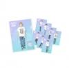 Pre Order / GOT7  1st Official Goods Pure L-Holder