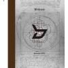 Pre Order /  Block B - 'B'ifferent : Very Good Production DVD [2DVD+100p Photobook]