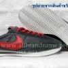 รองเท้าผ้าใบ Nike Cortez Men size 40-44