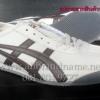 รองเท้าโอนิซึกะไทเกอร์ Onitsuka Tiger รุ่น Mexico 66