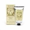 ** พร้อมส่ง ** Pre de Provence Hand Cream, Verbena 75 ml. พร้อมส่งฟรี EMS