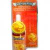 Lohashill Vitamin C Whitening Essence 30ml. โลฮาชิลเอสเซนต์บำรุงหน้าขาวใส สีส้ม