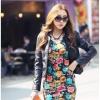 Pre Order / เสื้อผ้าแฟชั่น 4 ตัว 1,000 บาท /1-3 ตัวๆละ 290 บาท นำเข้าจากจีน