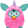 Furby Candy