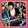 Pre Order / (SuperJunior) SUPERJUNIOR 05