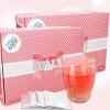 Colly Pink 6000 mg. ของแท้