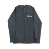 Pre Order / B.A.P Hoody (Charcoal) Size : Free