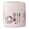 มาส์กเต้าหู้ผสมโยเกิร์ต  tofu moritaya mask