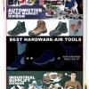 SAFETY Shoes USA. มี 2 แบบ สีดำ หุ้มข้อ , ไม่หุ้มข้อ