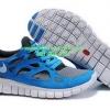 รองเท้า ไนกี้ ฟรีรัน ผู้ชาย Nike Free Run 2 Men