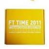 Pre Order / FT TIME 2011: SEASON GREETING