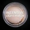 ขนาดเล็ก MMUMANIA Intensive Foundation รองพื้นสูตรปกปิด สี Light Peach ผิวขาวเหลืองอมแดง