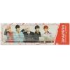 Pre Order /  (MYNAME) Concert Light Stick [Official concert goods]