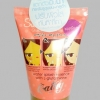 ฉลากKarmart CathyDoll Sweet  Dream Water  Splash Essense With L- glutathione วอเตอร์สแปลชเอสเซนต์วิทแอล-กลูต้าไธโอน