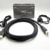 VGA to HDMI HD Vdo Audio HD TV