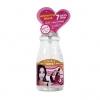 ฉลากKarmart  Skin Mask BOYA Gluta 140 ml. (สูตรไวน์แดง)