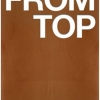 Pre Order / 1st Pictorial Records: From TOP [DVD+Pbook400+Post Card+Poster]