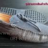 รองเท้าTod's Loafers หนังกลับ size 38-44