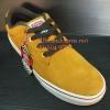 รองเท้าผ้าใบแวน Vans shoes size 36-45