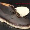 รองเท้าคลาร์ก หนังแท้ Clark Desert boot size 40-44