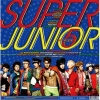 Pre Order / Super Junior - Vol.6 Repackage [Spy]