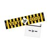 Pre Order / [Block B] block non-official slogan: Showcase & Fan Meeting Official goods