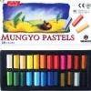 MunGyo Soft Pastels ชอคเปลี่ยนสีผมเกาหลี 24  สี
