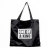 Pre Order / GD 2013 one of a kind eco-bags