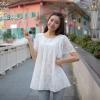เสื้อผ้าลูกไม้สไตล์เกาหลี (เกรดA)