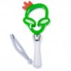 Pre Order / แท่งไฟ Kim Hyun Joong U:ZOOSIN Official Light Stick (Ver.3)