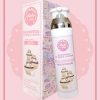 Baby Kiss Banoffee CC Body Lotion SPF 45 PA+++  ขาวเรียบเนียน