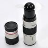 พัดลมมือถือ Canon Lens 70-200